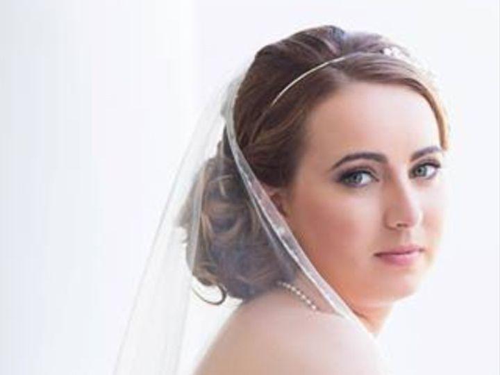 Tmx 1374165882724 Img3627 Atco, New Jersey wedding beauty