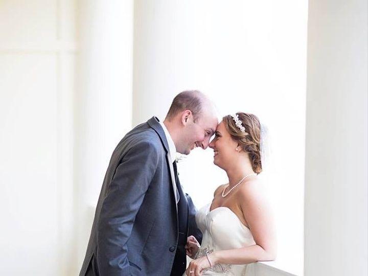 Tmx 1374168516111 Img3649 Atco, New Jersey wedding beauty