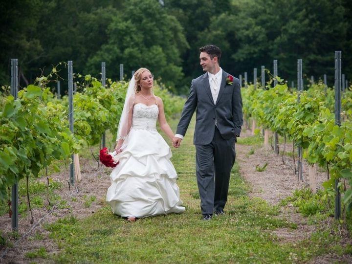 Tmx 1374175076591 Img3568 Atco, New Jersey wedding beauty