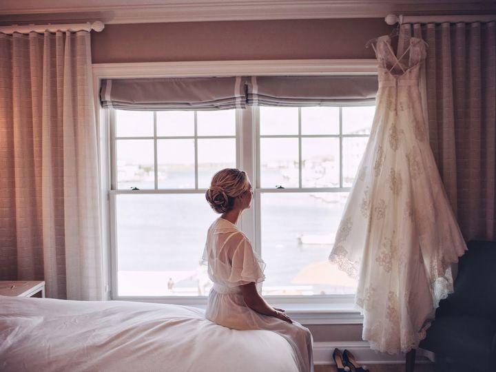 Tmx 1423810369422 Leandra Davis 5 Atco, New Jersey wedding beauty