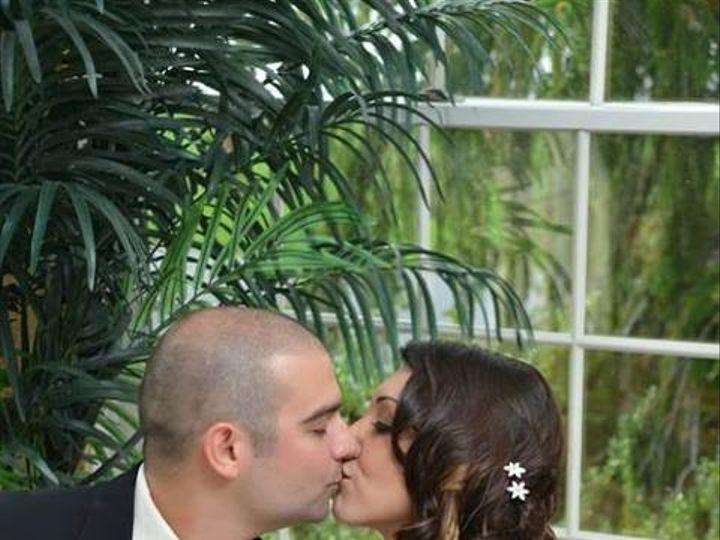 Tmx 1423810450648 6795210151768913999389945396827n Atco, New Jersey wedding beauty