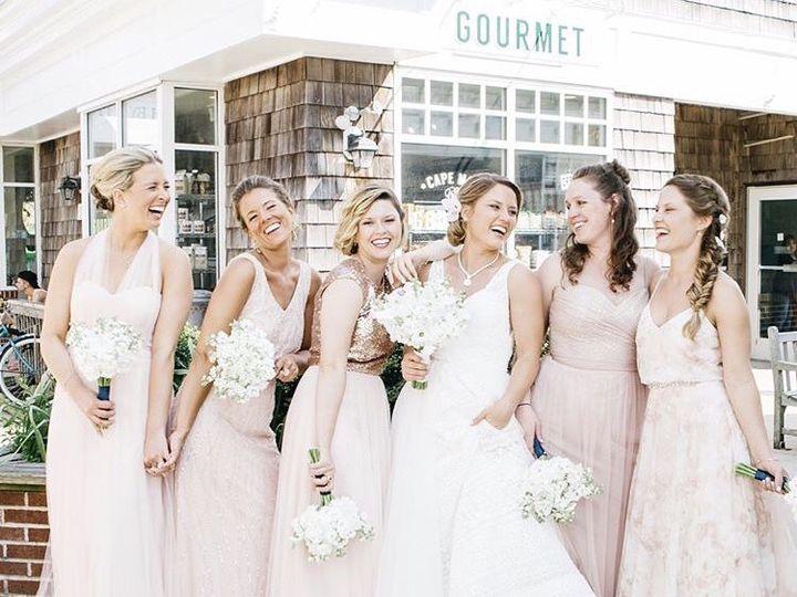 Tmx 1531604977 E6deec964801c72a 1531604976 332d23fe52942bef 1531604967300 7 2E9E0214 4A0D 488C Atco, New Jersey wedding beauty