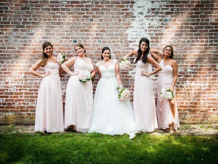 Tmx 1531611424 627a2f00b3f7e572 1531611423 8a462ce525a1ed72 1531611416589 4 645B564F 28A3 4AA1 Atco, New Jersey wedding beauty
