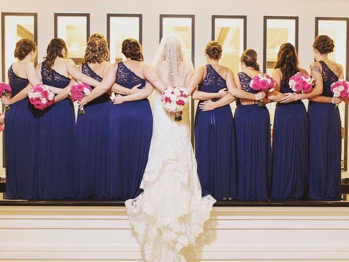 Tmx 1531611425 12af02022f293955 1531611424 98558fd9a258b330 1531611416595 9 91BF72B4 8A6F 4BF1 Atco, New Jersey wedding beauty
