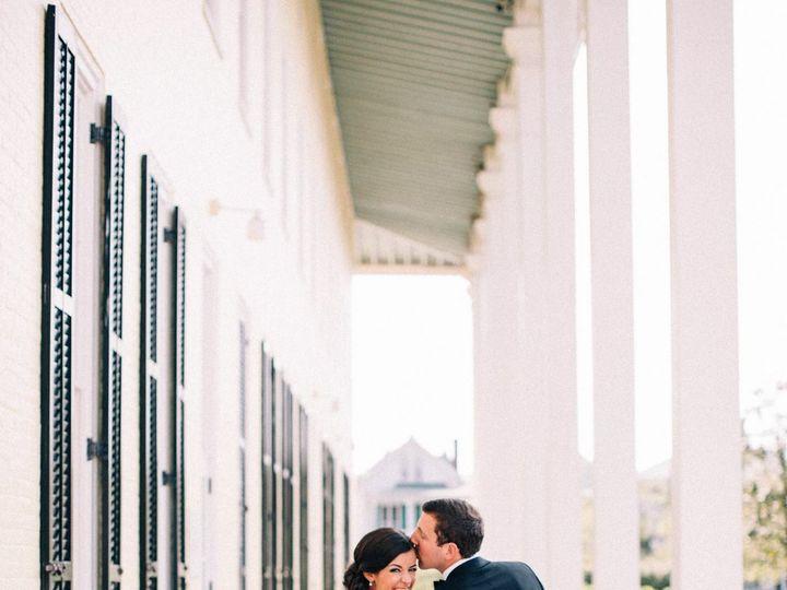 Tmx 1531611425 C0b3857a717d1a31 1531611424 D56ee067ee616e64 1531611416594 8 B4343D5A DA67 44AA Atco, New Jersey wedding beauty