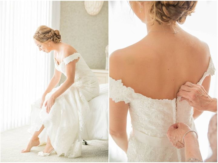Tmx 1531611425 Ce5194968438e47e 1531611423 C84e91c227f2fa34 1531611416593 6 F23C26AC 4458 453B Atco, New Jersey wedding beauty