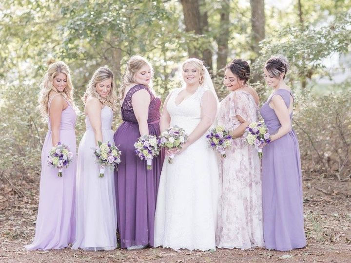 Tmx Img 0021 51 379587 V1 Atco, New Jersey wedding beauty
