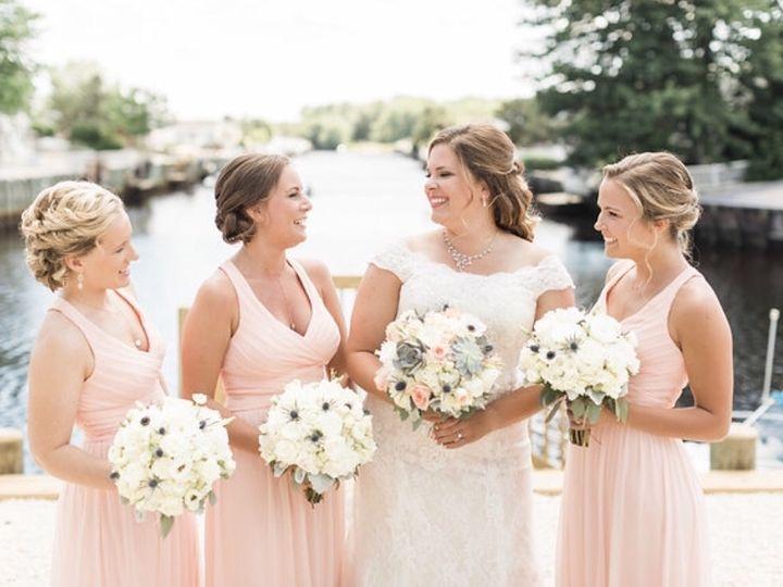 Tmx Img 1483 51 379587 V1 Atco, New Jersey wedding beauty