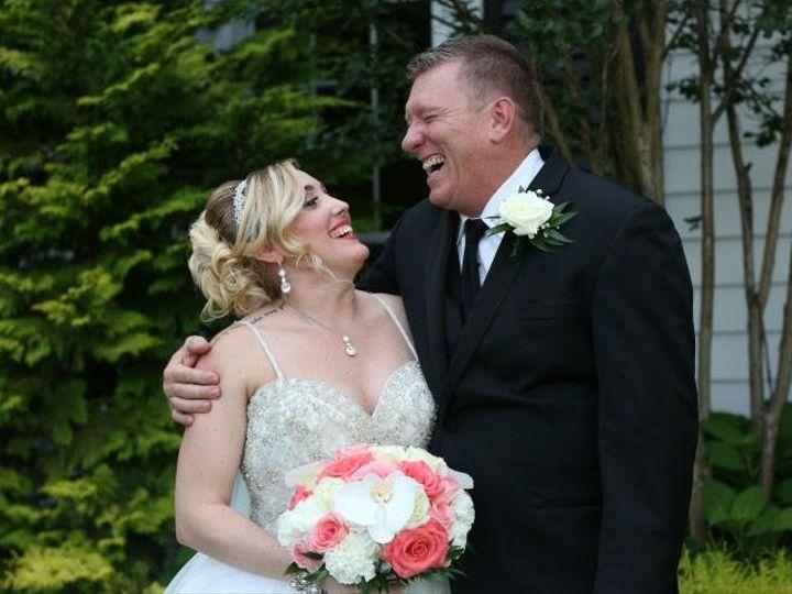 Tmx Img 1561 51 379587 V1 Atco, New Jersey wedding beauty