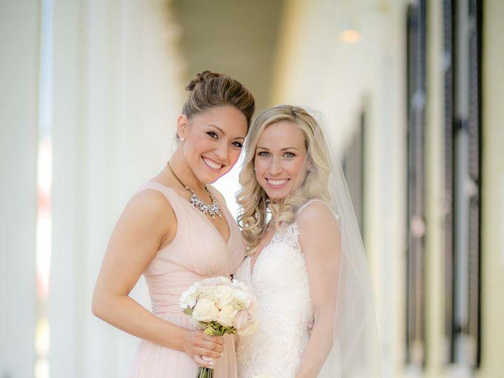 Tmx Img 1584 51 379587 V1 Atco, New Jersey wedding beauty