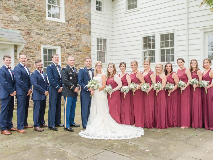 Tmx Img 2035 51 379587 V1 Atco, New Jersey wedding beauty