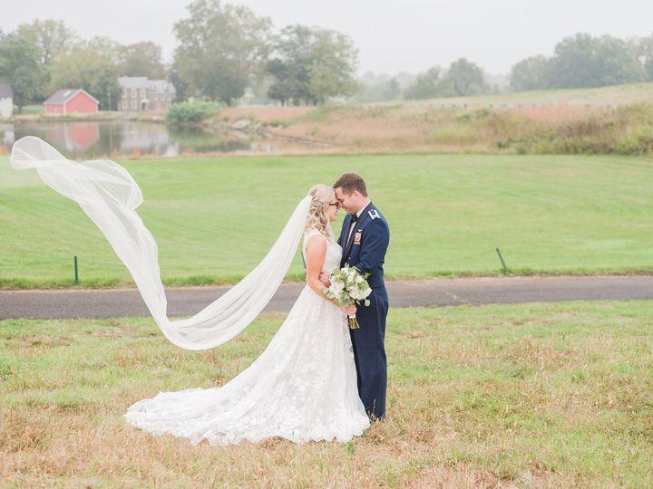 Tmx Img 2042 51 379587 V1 Atco, New Jersey wedding beauty
