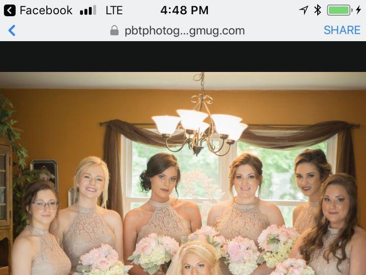 Tmx Img 3018 51 379587 V1 Atco, New Jersey wedding beauty