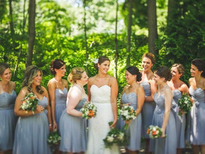 Tmx Img 3165 51 379587 V1 Atco, New Jersey wedding beauty
