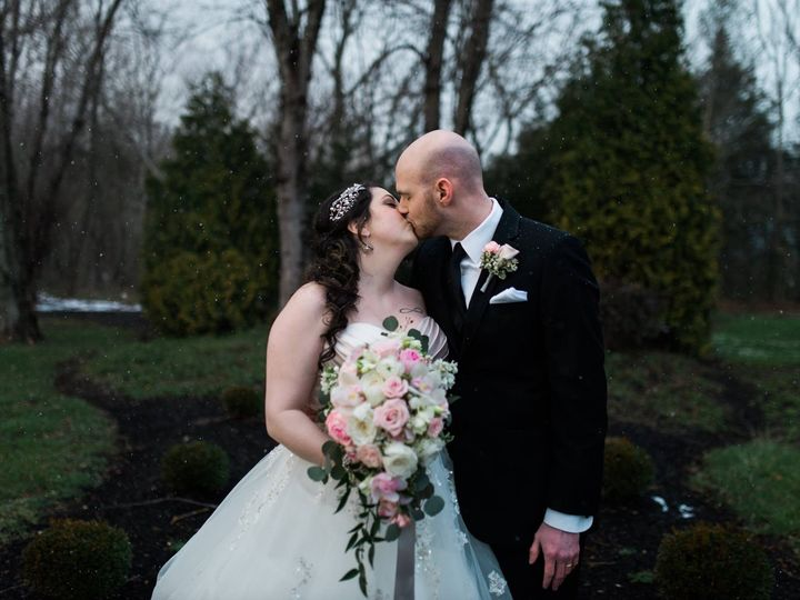 Tmx Img 4245 51 379587 V2 Atco, New Jersey wedding beauty