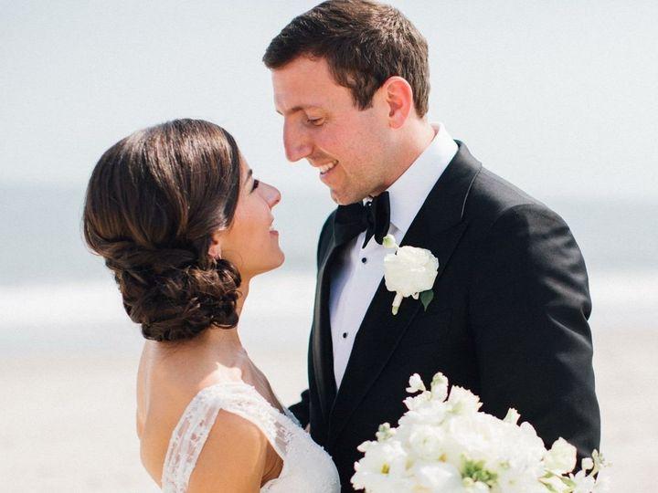 Tmx Img 4432 51 379587 V1 Atco, New Jersey wedding beauty