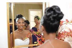 Reinvent You Beauty Studio