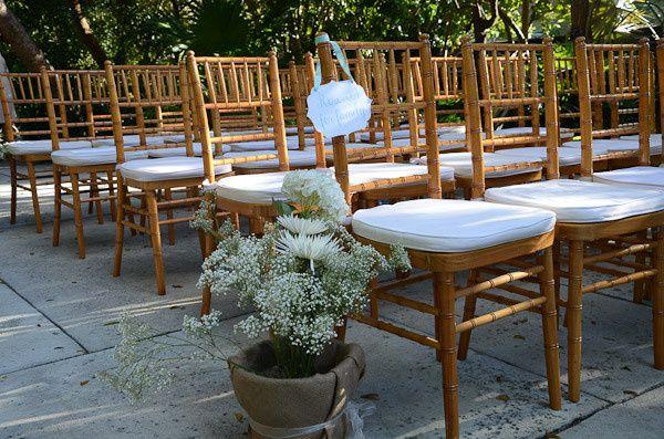 Key West Tropical Forest Botanical Garden Venue Fl Weddingwire