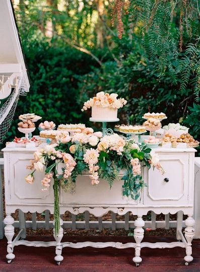 best ideas about wedding sweet tables on emasscraft org 0 51 1020687 1569329062