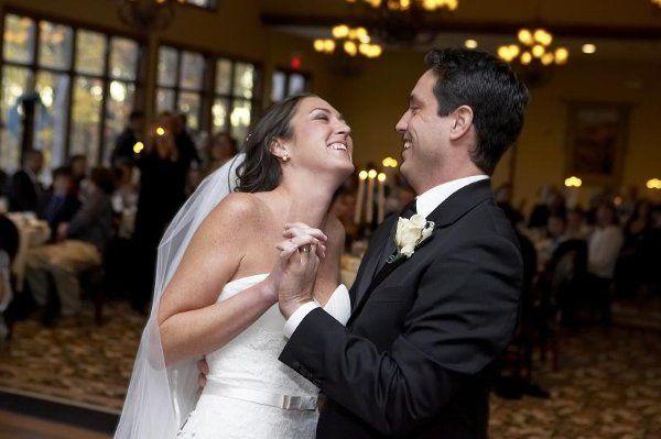 O'Donnel wedding, Teraview, Stroudsmoor Country Inn, Stroudsburg, PA,...