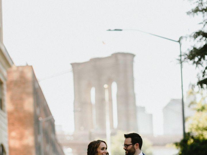 Tmx 1489679447370 Danatgwedding169 Brooklyn, NY wedding planner