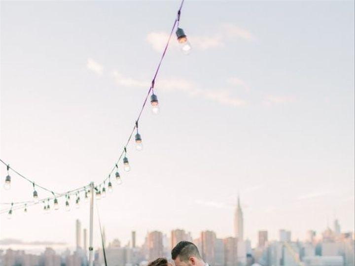 Tmx 1489679502097 Stephanienicholas 506 Brooklyn, NY wedding planner