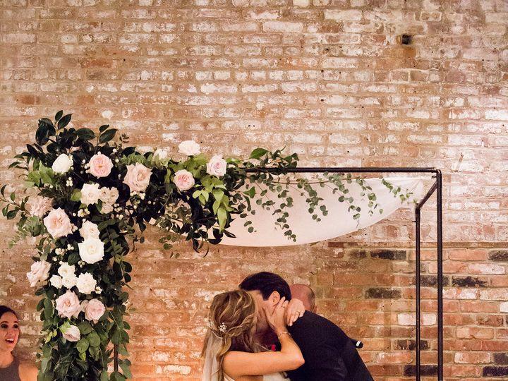 Tmx 1516913495 54333d113ca110ba 1516913493 8ef7e921aaf7c81b 1516913493541 2 0822 Lauren Doug W Brooklyn, NY wedding planner