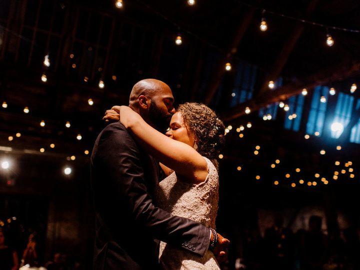 Tmx 1527571976 D266bd12cfba5516 1527571975 B6d739ee6fc7138d 1527571973610 1 DSC 2169 Brooklyn, NY wedding planner