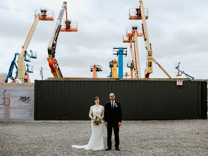 Tmx 1538423181 D6fc7a10bccd3cde 074 99 Scott Brooklyn Jewish Wedding Brooklyn, NY wedding planner