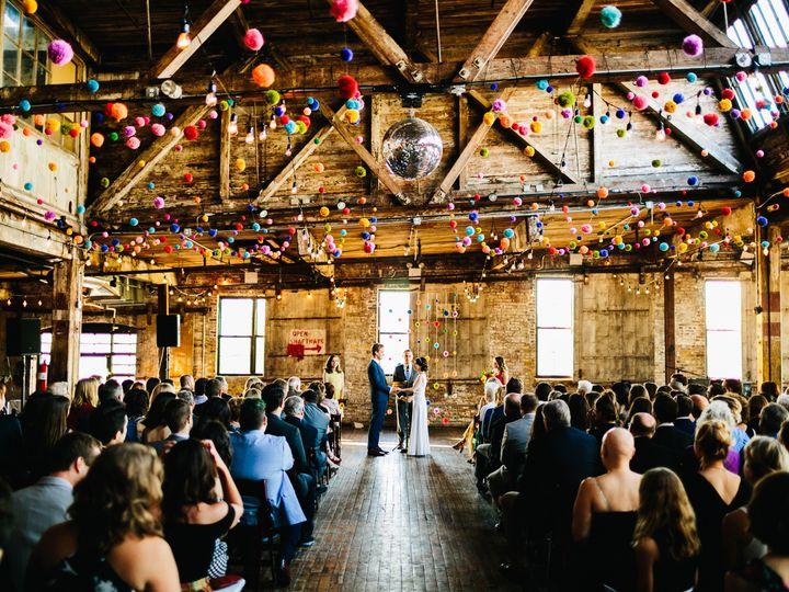 Tmx 1538423217 939b699c8e20acf5 1538423214 9bc0748a65ce2f6a 1538423212229 3 180707 TiegerLittl Brooklyn, NY wedding planner