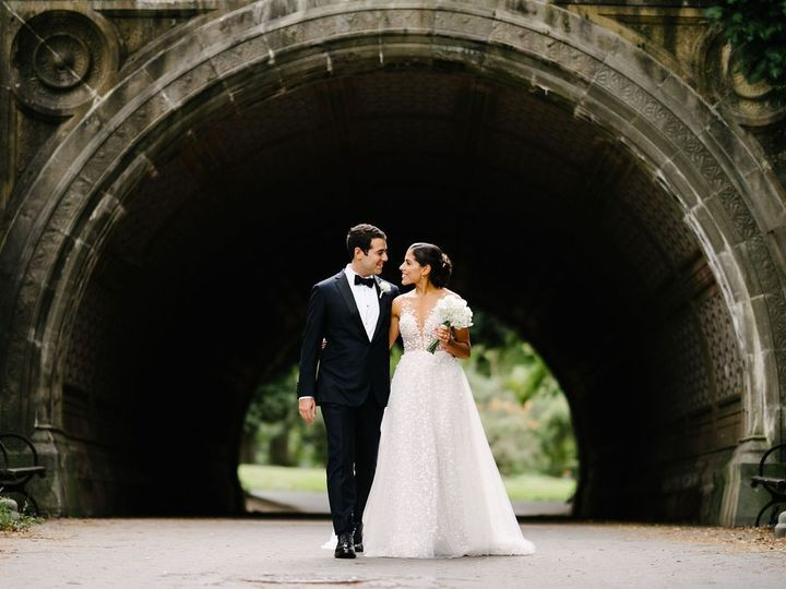 Tmx Ma Prospect Park Boathouse Wedding Two Kindred Event Planners19 51 950687 158048896237503 Brooklyn, NY wedding planner