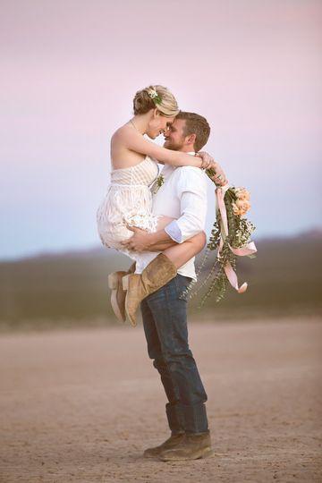 db27f500ed347158 1524069217 c34f16af67286de3 1524069197872 48 low res wedding20