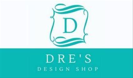 Dre's Design Shop