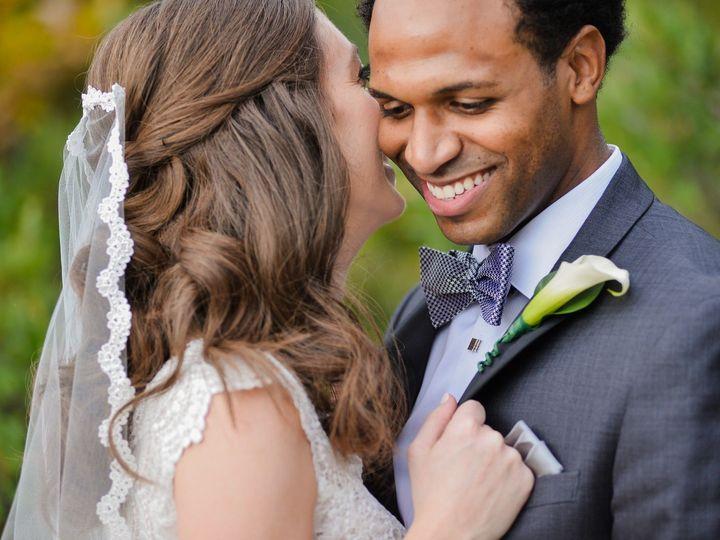 Tmx 1526390742 C039b5cd80a3c87a 1526390741 C9cc71fc88f5a16b 1526390740266 22 Hammond Wedding 2 Centennial, CO wedding dress