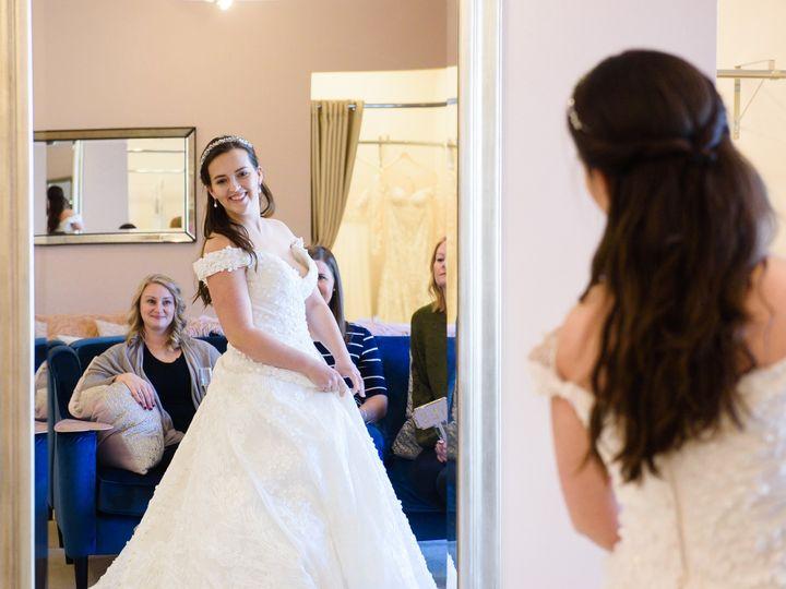 Tmx 20181204 Bridal Collection 104 51 1687 1559934776 Centennial, CO wedding dress