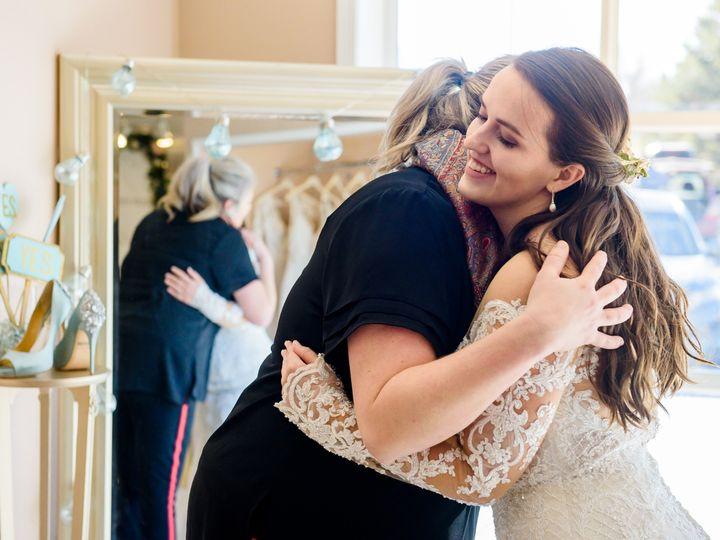 Tmx 20181204 Bridal Collection 107 51 1687 1559934778 Centennial, CO wedding dress