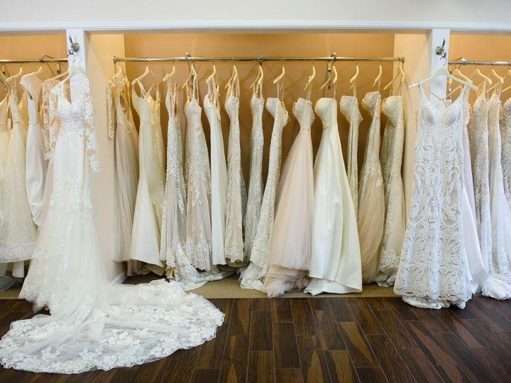 Tmx 20181204 Bridal Collection 14 51 1687 1559934720 Centennial, CO wedding dress
