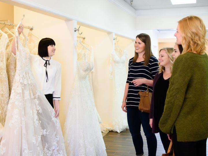 Tmx 20181204 Bridal Collection 48 51 1687 1559934709 Centennial, CO wedding dress