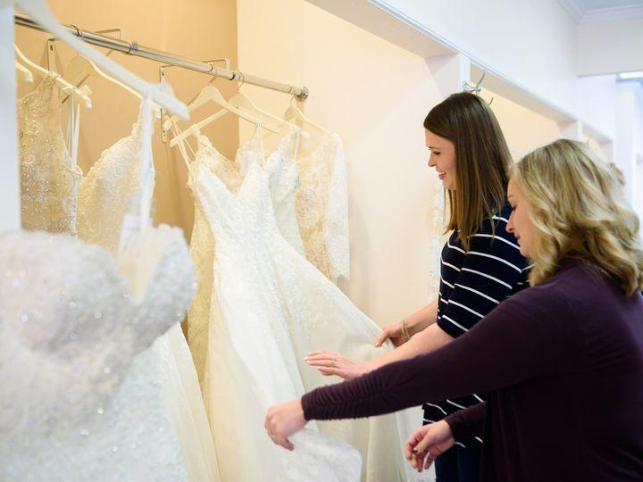 Tmx 20181204 Bridal Collection 49 51 1687 1559934738 Centennial, CO wedding dress