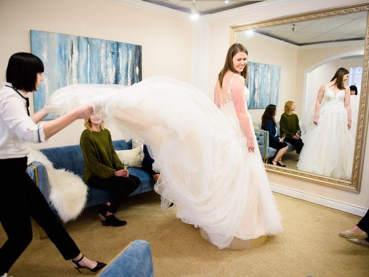 Tmx 20181204 Bridal Collection 65 51 1687 1559934760 Centennial, CO wedding dress