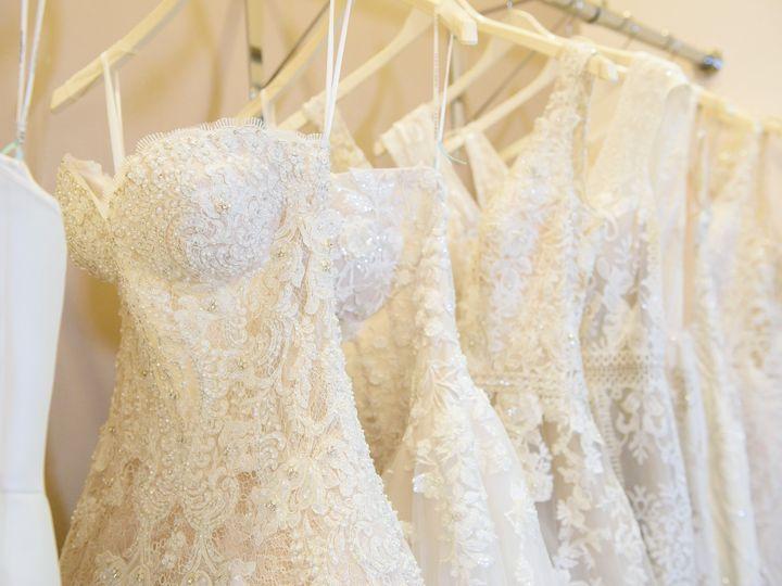 Tmx 20181204 Bridal Collection 6 51 1687 1559934705 Centennial, CO wedding dress
