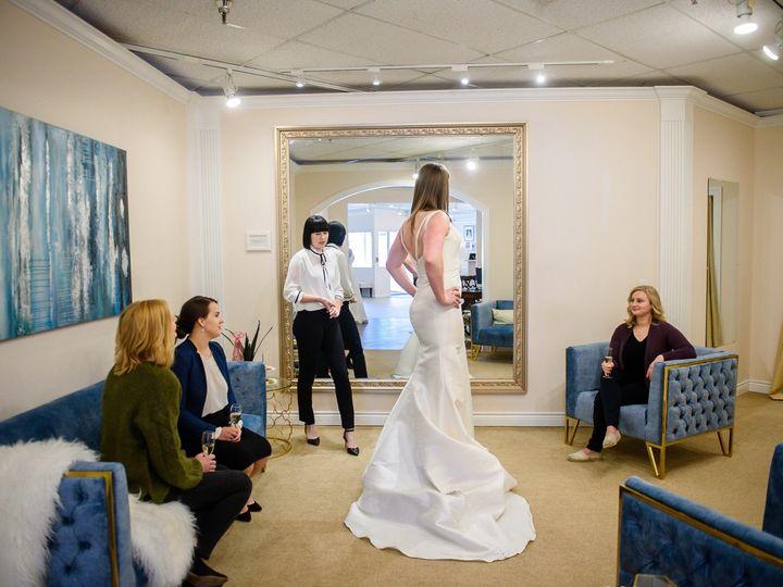 Tmx 20181204 Bridal Collection 79 51 1687 1559934758 Centennial, CO wedding dress