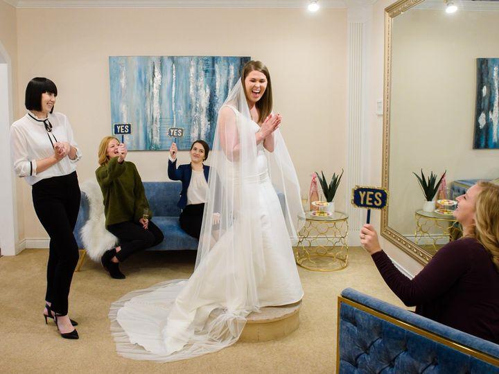 Tmx 20181204 Bridal Collection 88 51 1687 1559934748 Centennial, CO wedding dress