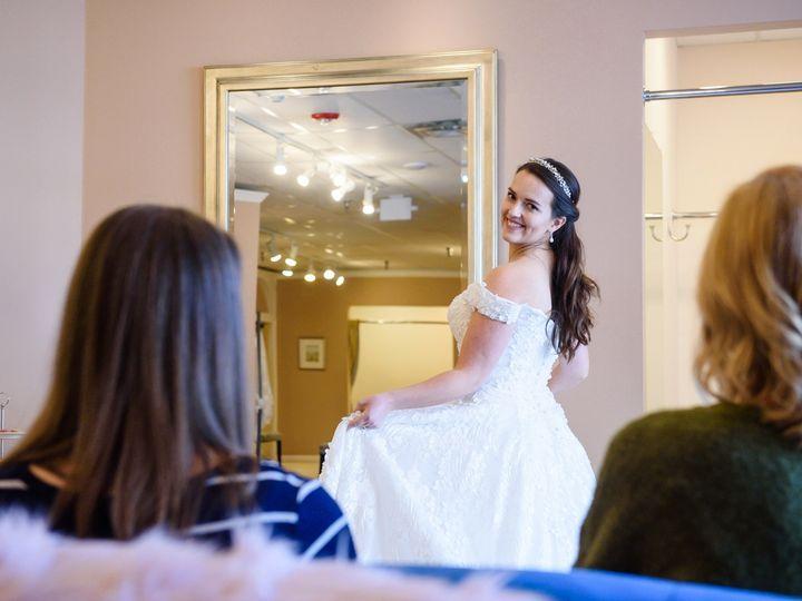 Tmx 20181204 Bridal Collection 94 51 1687 1559934768 Centennial, CO wedding dress