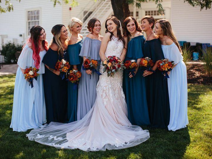 Tmx 4a9b4394 2 Websize 51 1687 159682173587235 Centennial, CO wedding dress
