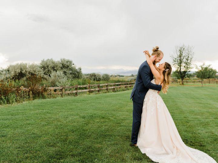 Tmx Acw 08344 51 1687 160020895787005 Centennial, CO wedding dress