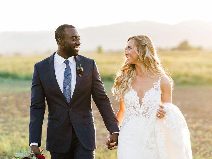 Tmx Adw 04060 51 1687 160020921653710 Centennial, CO wedding dress