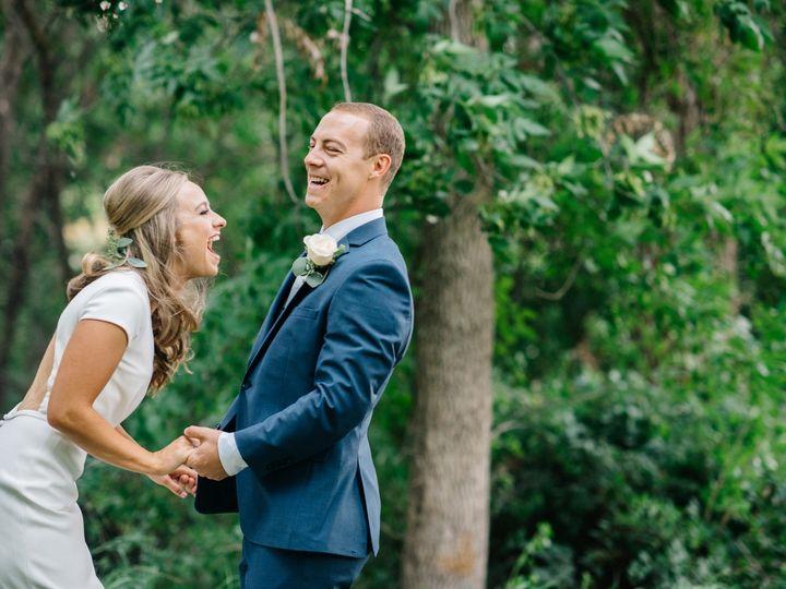 Tmx Ali 5984 51 1687 1559934971 Centennial, CO wedding dress