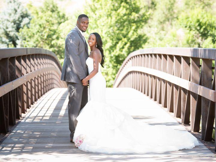 Tmx Brianna Hinds 238dsc 7288 51 1687 159682124142531 Centennial, CO wedding dress