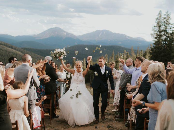 Tmx Brittanykerridge2 51 1687 157421081620491 Centennial, CO wedding dress